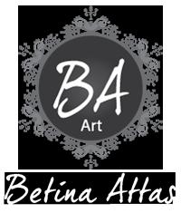 Betina Attas